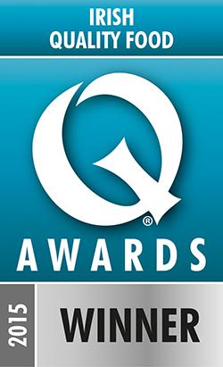 Meere's Q Awards 2015